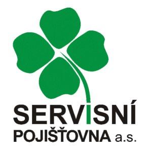 logo-servisni