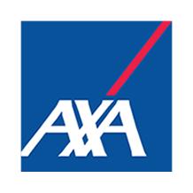 logo_axa_pojistovna