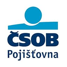 logo_csob_pojistovna