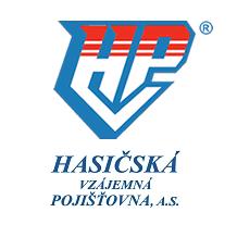 logo_hasicska_vzajemna_pojistovna