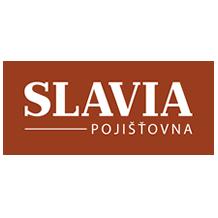 logo_slavia_pojistovna