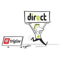 zmena-triglav-direct